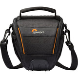 Lowepro Adventura TLZ 20 II (Black)