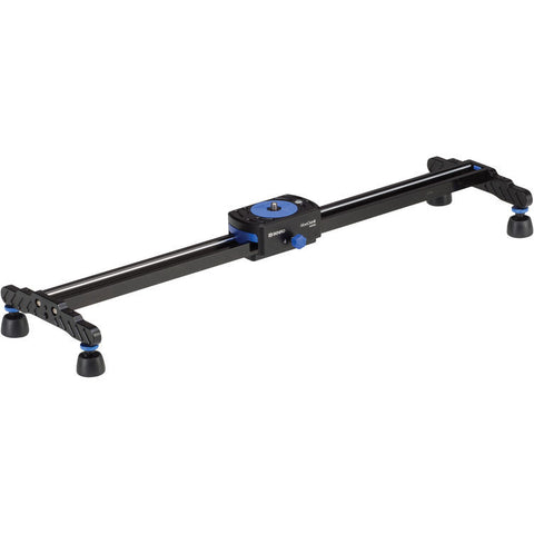 Benro A04S9 MoveOver4 Aluminum Rail Slider (900mm)