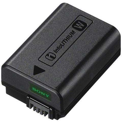 Sony NP-FW50 Rechargeable Battery