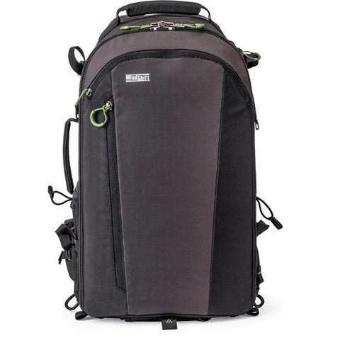 MindShift Gear FirstLight 30L (Charcoal)