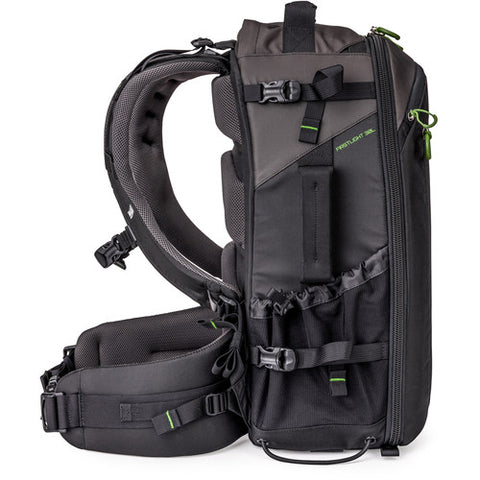 ... MindShift Gear FirstLight 30L (Charcoal) ...