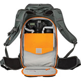 Lowepro Whitsler BP 450 AW (Grey)