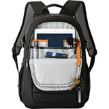 Lowepro Tahoe BP 150 (Blue)