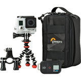 Lowepro Viewpoint CS40 Case for Action Camera (Black)