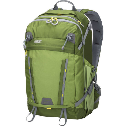 MindShift Gear BackLight 26L (Greenfield)