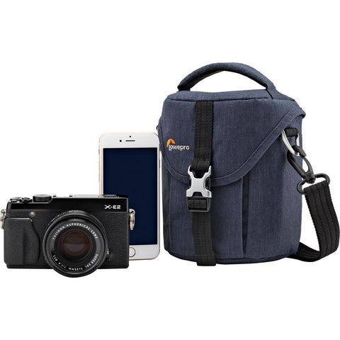 Lowepro Scout SH 100 (Blue)