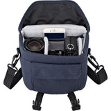 Lowepro Scout SH 120 (Blue)
