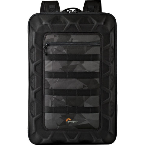 Lowepro DroneGuard CS 400 Hardcase Backpack (Black)