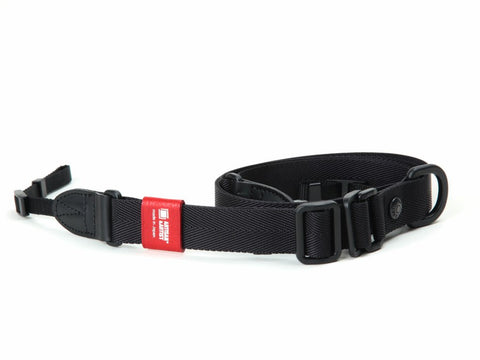 Artisan Artist ACAM E25N Easy Slider Camera Strap (Black)