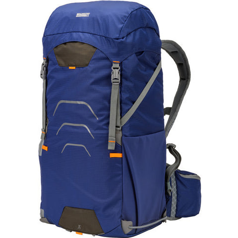 MindShift Gear Ultralight Dual 36L (Blue)
