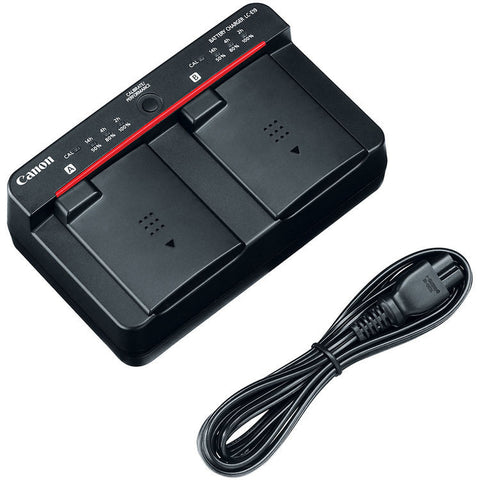 Canon Battery Charger LC-E19