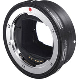 Sigma MC-11 (Canon EF – Sony E) Lens Adapter