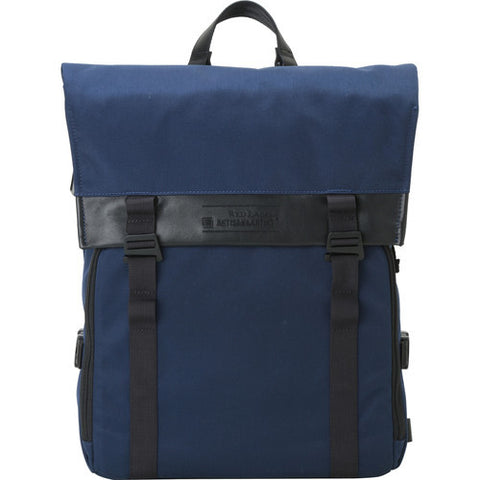 Artisan & Artist Backpack RDBBP-300 (Navy)