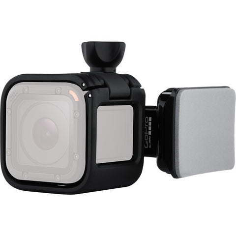 GoPro Helmet Swivel Mount (HERO Seassion)