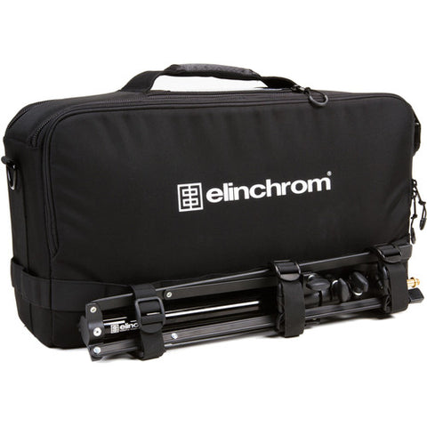 Elinchrom ProTec Location Bag (33195)
