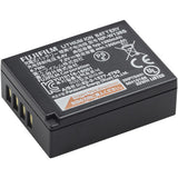 Fujifilm Li-ion Rechargeable Battery NP-W126S