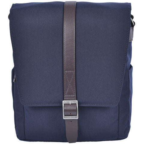 Sirui MyStory Tablet Bag (Indigo Blue)