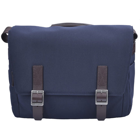 Sirui MyStory 13 Camera Bag (Indigo Blue)