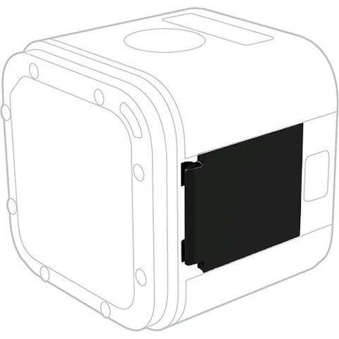 GoPro Replacement Door (HERO5 Session)