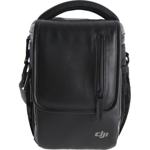 DJI Mavic Pro – Shoulder Bag