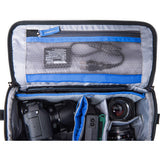 Think Tank Photo Mirrorless Mover 25i (Pewter)