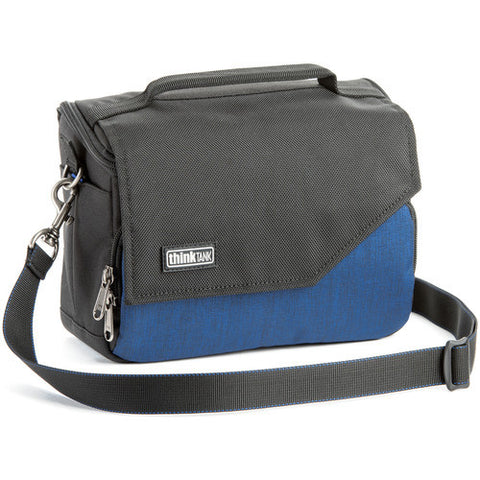 Think Tank Photo Mirrorless Mover 20 (Dark Blue)