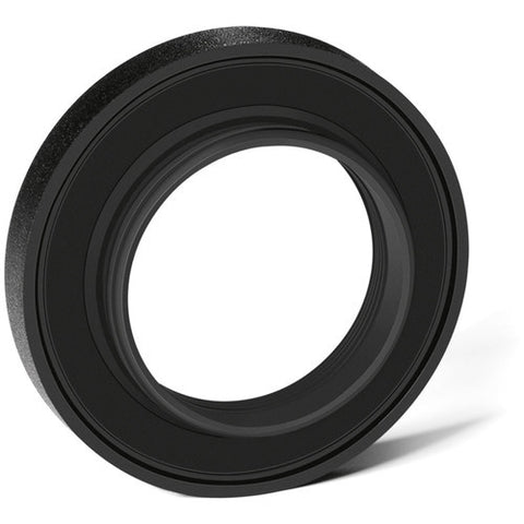 Leica Correction Lens II For Leica M10 (-2.0 Diopter) 24012