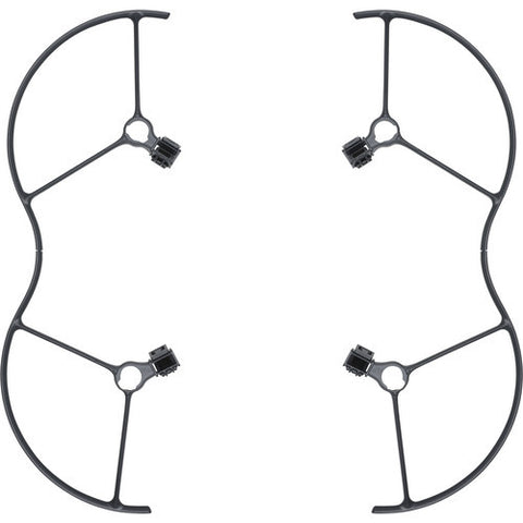 DJI Mavic Pro – Propeller Guard