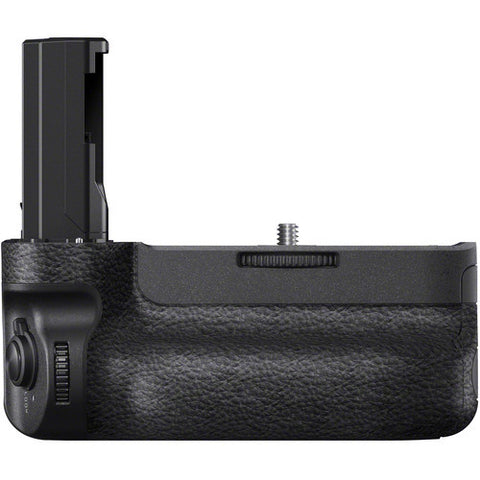 (SALE) Sony VG-C3EM Battery Grip for Sony A9