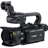 Canon DM-XA15 Full HD Professional Camcorder With SDI, HDMI & Composite Output