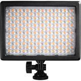 NanGuang RGB66 LED Light