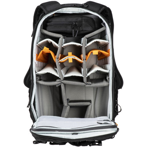 9804c58792 Lowepro ProTactic BP 450 AW Backpack II – YL CAMERA SERVICES SDN BHD