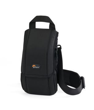 Clearance - Lowepro S&F Slim Lens Pouch 75 AW