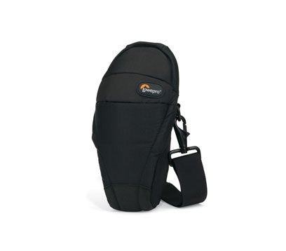 Clearance - Lowepro S&F Quick Flex Pouch 55 AW