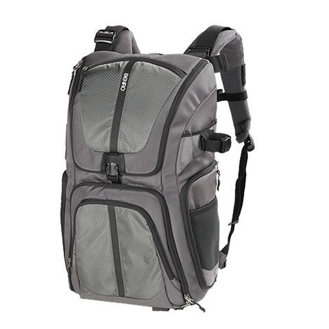 Benro CoolWalker CW200 Backpack (Light Grey)