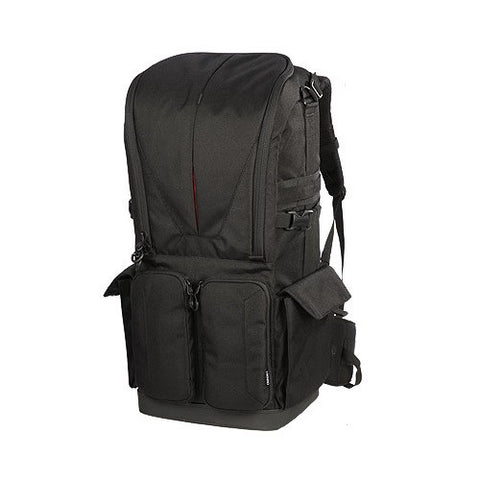 Benro Falcon 400 Backpack (Black)