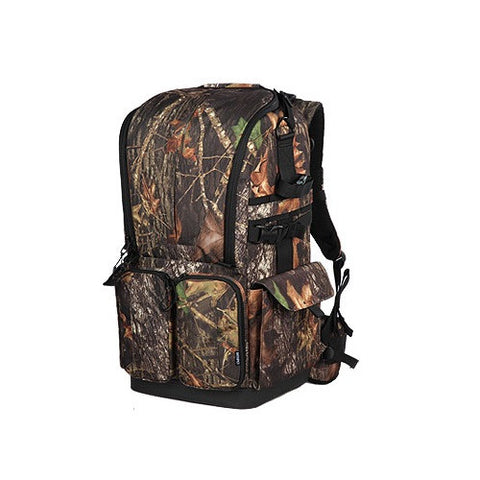 Benro Falcon 400 Backpack (Camouflage)