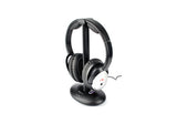 Clearance - Nakamichi NW3000 Wireless Over-The-Ear Headphone