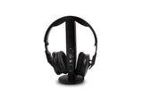 Clearance - Nakamichi NW7000 Wireless Over-The-Ear Headphone