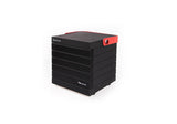 Clearance - Nakamichi Music Cube (Black)