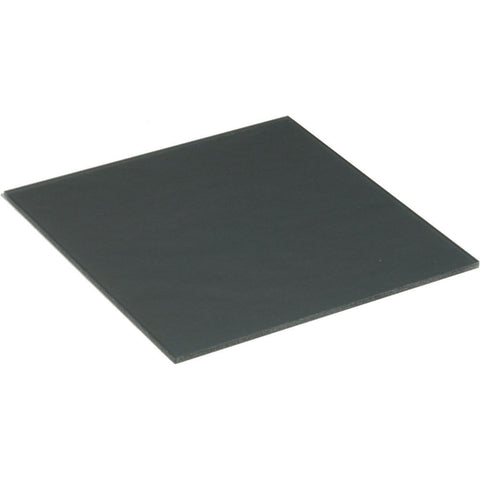 Lee Filter Linear Polarizer Square Filter (100x100mm Glass)