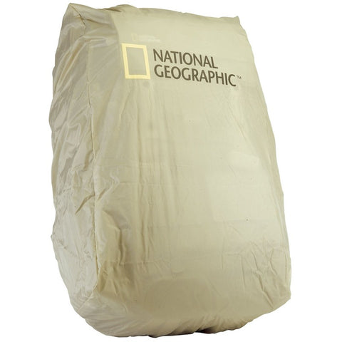 National Geographic ZZ-5162-3 Rain Cover for NG 5162