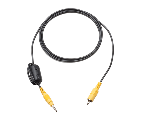 Nikon EG-D100 Video Cable for Digital SLR
