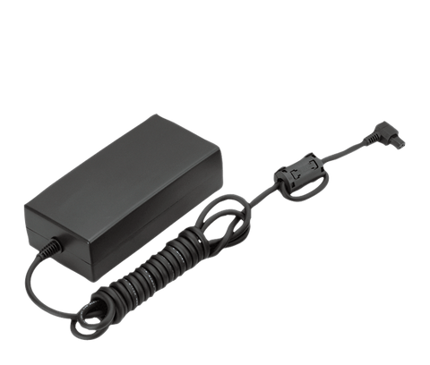 Nikon EH-6 AC Adapter