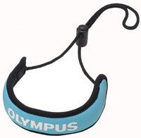 Olympus PST-EP01 Hand Strap (Blue)