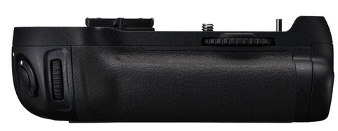 Nikon MB-D12 Battery Pack