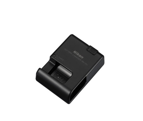 Nikon MH-25a Quick Charger for EN-EL15