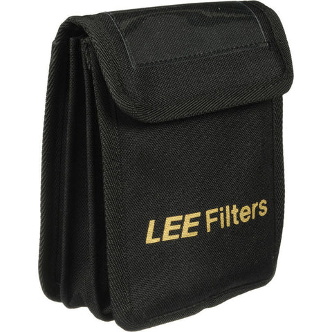 Lee Filter Triple Filter Pouch