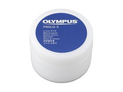 Olympus Silicone Grease (40g)