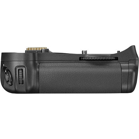Nikon MB-D10 Battery Pack